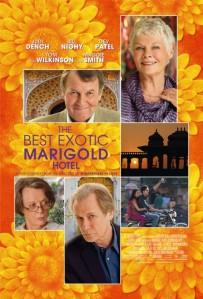 exotico hotel marigold