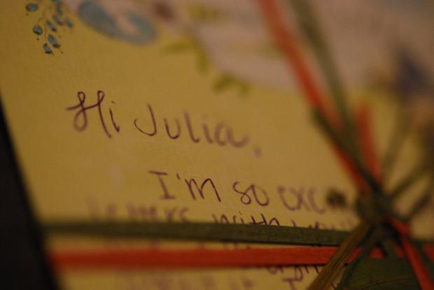 Carta Heather