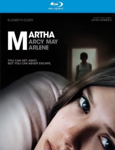 martha may marcy