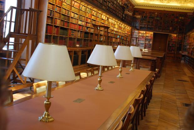 bibliosenat2