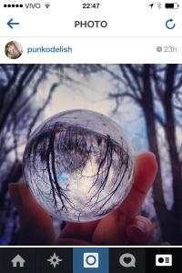 punkodelish