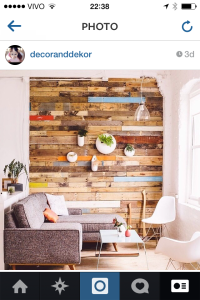 decor instagram