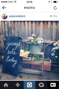 pia jane instagram
