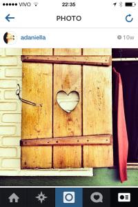 adaniella