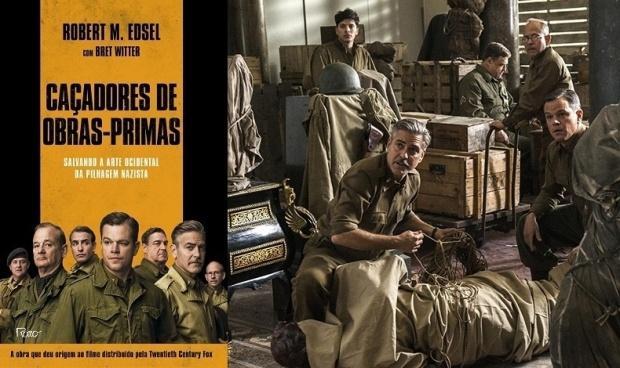 Fonte: celebridades/uol.com.br