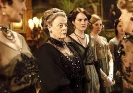 Foto tirada do site Jane Austen World