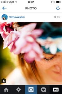 flavia valsani