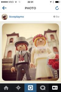 ilovepalymo instagram