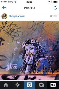 alice pasquini instagram
