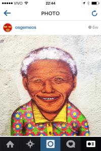 os gemeos instagram