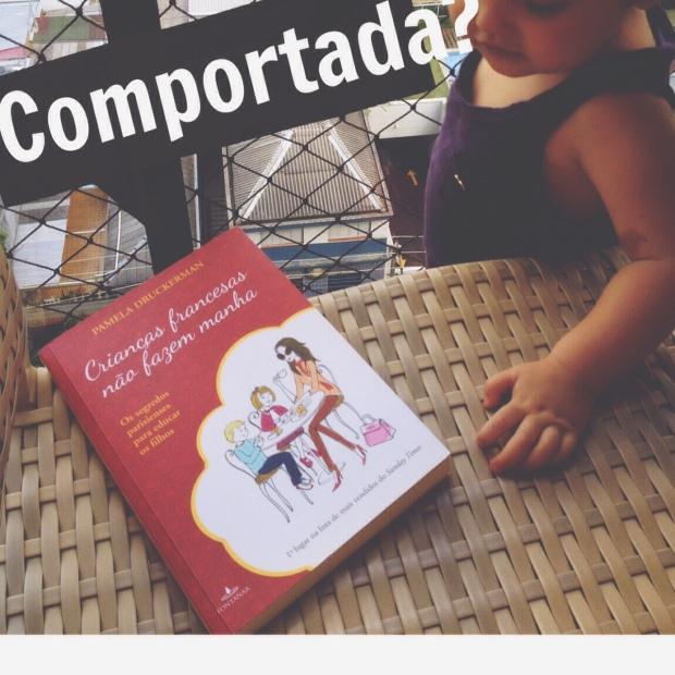 Foto por Júlia A. O.