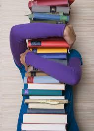 livros abraço